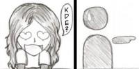 strip č.5