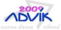 advik.logo09