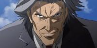 Koizumi_title