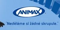 Animax_dabing_logo