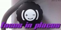 fip_banner