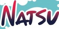 NatsuCon_logo