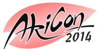 Akicon 2014