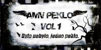 AMV Peklo