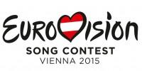 Euorvision 2015 - mé tipy