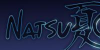 NatsuCon 2015
