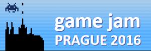 Game Jam Prague
