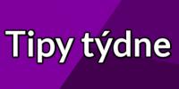 TTlogomini