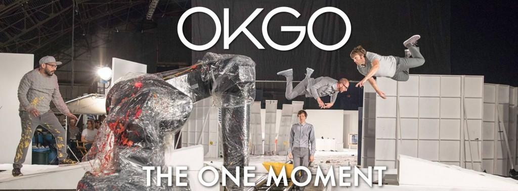 okgo_banner