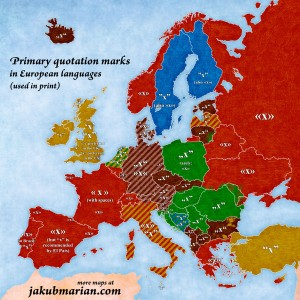 quotation-marks-europe