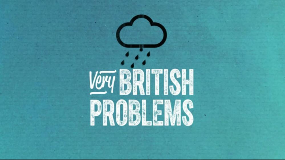 very-british-problems